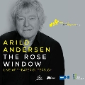 The Rose Window: Live At Theater Gutersloh
