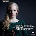 Shostakovich: Violin Concerto No.1 Op.77; Gubaidulina: In tempus praesens