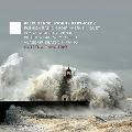 Felix Mendelssohn-Bartholdy: Motets & Piano Trio