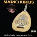 Musica Arabe Instrumental Vol.4