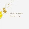 ゴールド 結成50周年記念盤