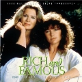 Rich and Famous / One is a Lonely Number