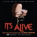 It's Alive<初回生産限定盤>