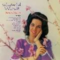 Wonderful Wanda/Lovin' Country Style