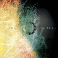 Animals as Leaders: Encore Edition CD