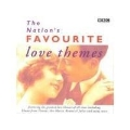 The Nation's Favourite Love Themes