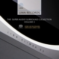 The Super Audio Surround Collection Vol.3