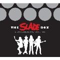 The Slade Box : A 4CD Anthology 1968 - 1991