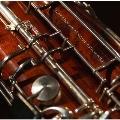 Symphonies of Wind Instruments [Blu-ray Audio+SACD Hybrid]
