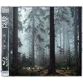 オルヤン・マトレ: ヴェネリティ [Blu-ray Audio+SACD Hybrid]