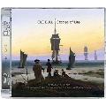 オーレ・ブル: 人生の諸段階 [Blu-ray Audio+SACD Hybrid]