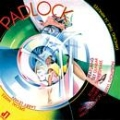 Padlock : Special Mixes By Larry Levan (HOL)
