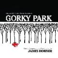 Gorky Park: Expanded