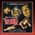 The Red House: Score New Recording<期間限定盤>