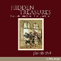 隠された宝~17世紀ハプスブルクとボヘミアの音楽