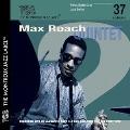 Swiss Radio Days Jazz Series Vol.37