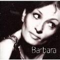 Ballades & Mots D'Amour: Barbara