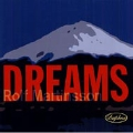 R.Martinsson: Dreams, Kalliope Op.66b, Vid Tidens Slut Op.61a, etc