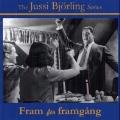 Jussi Bjorling - Fram for Framgang (Film & Radio Recording)