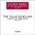 Sacred Music in the Renaissance Vol.3 2000-2009