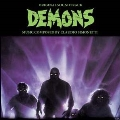 Demons: Deluxe Edition
