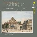 モーリック: 室内音楽集Vol.1 ~ピアノ三重奏曲
