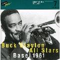 Swiss Radio Days Jazz Series Vol.7: Basel 1961