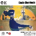 C.Chaminade: Callirhoe - Ballet Symphonique, Concertstuck for Piano and Orchestra