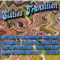 Sixties Transition