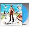 Napoleon Dynamite (Blue Vinyl)<限定盤>