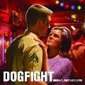Dogfight: Original Cast Recording