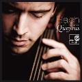 J.S.バッハ: 無伴奏チェロ組曲(全曲) [2CD+DVD]