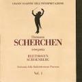Hermann Scherchen Vol.1 - Beethoven, Schoenberg