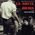 La Notte Brava<限定盤>