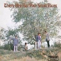 There Are But Four Small Faces (Mediabook)