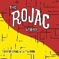 The Rojac Story: The Best Of Rojac & Tayster