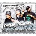 Hi Power Presents : Hip Hop Explosion