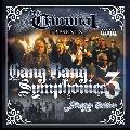 Gang Bang Symphonies Vol.3