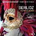 ベルリオーズ: ロメオとジュリエット