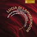 Donizett: Lucia di Lammermoor