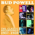 The Classic Recordings 1957-1959
