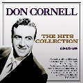 The Hits Collection 1942-58