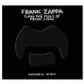 Frank Zappa Plays The Music Of Frank Zappa