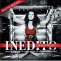 Inedito : Italian & Spanish Version