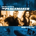 The Peacemaker: Expanded<初回生産限定盤>