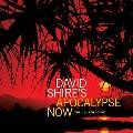 David Shire's Apocalypse Now: The Unused Score
