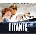 Titanic: 20 Anniversary Edition