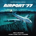 Airport '77/The Concorde Airport '79