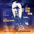 Goldsmith At 20th Vol. 2 The Detective/The Flim-Flam Man