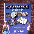 Stripes: 40th Anniversary Edition<限定盤>